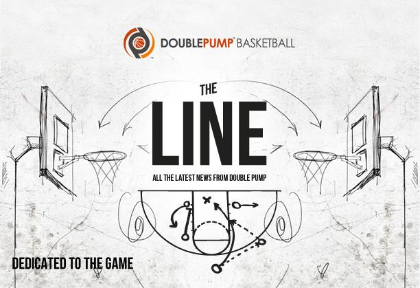 The Line - Double Pump Newsletter
