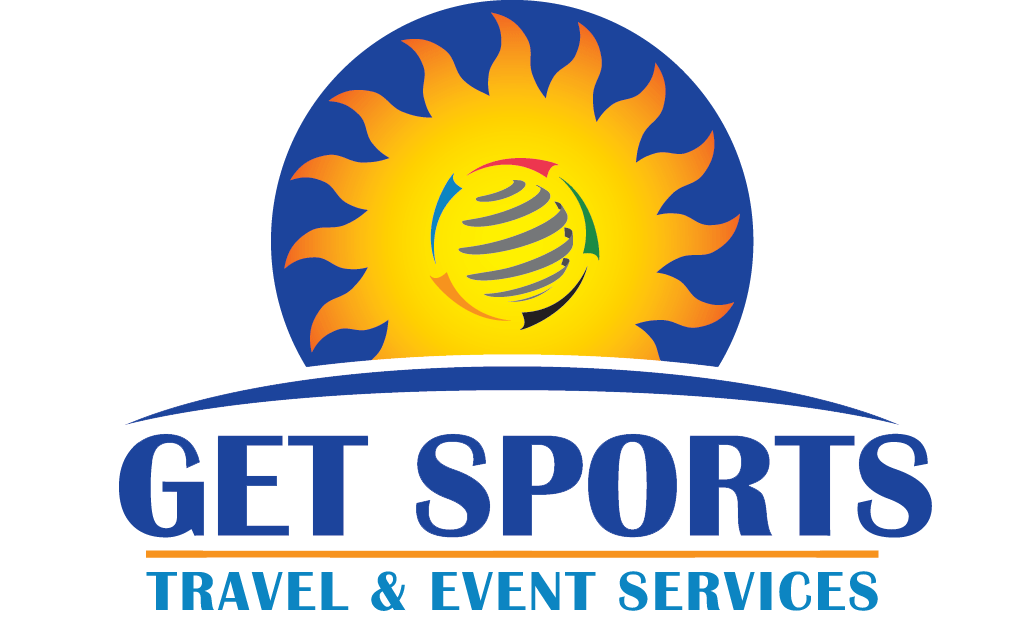 Get Sports - Travel & Event Services