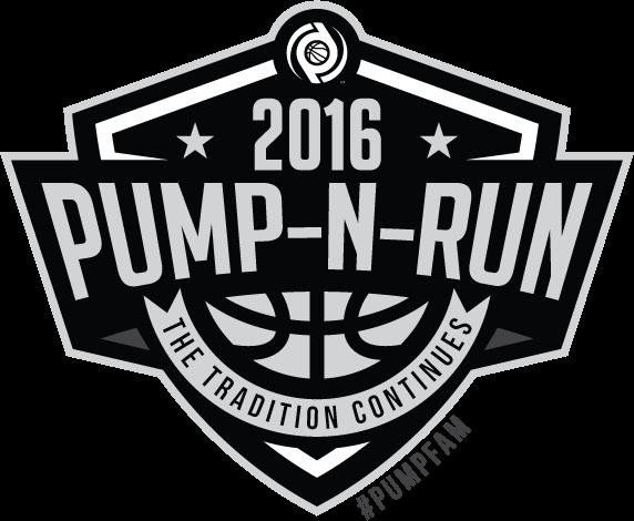 Pump-N-Run