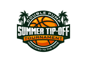 Double Pump Summer Tip-Off Tournament
